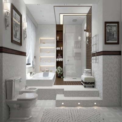 Bathroom Remodeling San Diego California Bathtubs